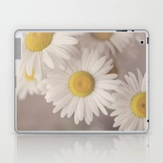 Quaint Laptop & iPad Skin