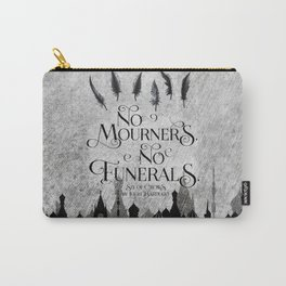 NM-NF Carry-All Pouch