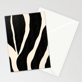 Mid-Century Modern Art # 51 Stationery Cards