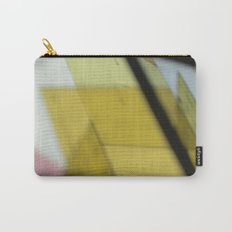 Making Shapes Carry-All Pouch