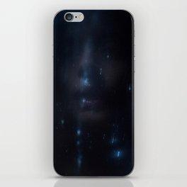 Érosions iPhone Skin
