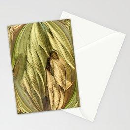 Mahuika Stationery Cards