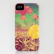 dream Slim Case iPhone (4, 4s)