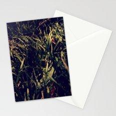 Im Wald Stationery Cards