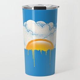 Breakfast Travel Mug