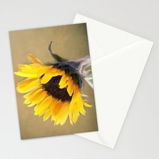 Bright Hope Stationery Cards