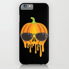 pumpkinmelt iPhone 6s Slim Case