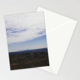 #288 #HumanRightsDay #Hike in Johannesburg Stationery Cards