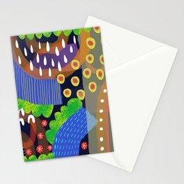 Teduh Stationery Cards