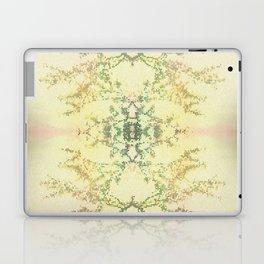 Symphony Laptop & iPad Skin