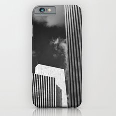 albany, city of the future... Slim Case iPhone 6s