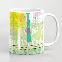 Sweden Coffee Mug