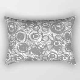 BonBon Rectangular Pillow