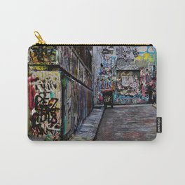 Fiti Carry-All Pouch