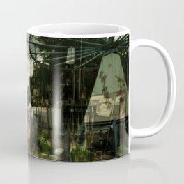 Last Carnival Coffee Mug
