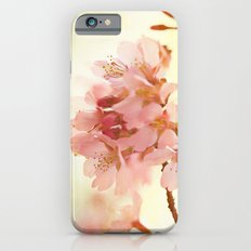 Soft and Breezy iPhone 6s Slim Case