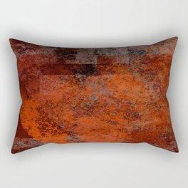 MineralMine 03 Rectangular Pillow