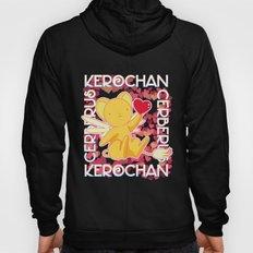 Kerochan New Version Hoody