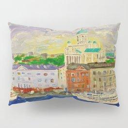 Impression Helsinki Pillow Sham