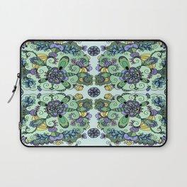 Leafy greens Laptop Sleeve