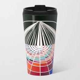 Astral City Travel Mug