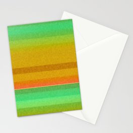 Easy N5 Stationery Cards