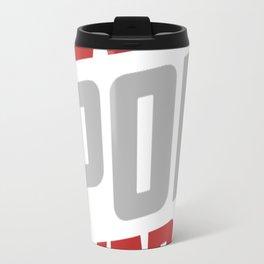 Best.-Pop.-Ever.-Gift-for-Him! Travel Mug