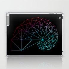 Universe 01 Laptop & iPad Skin