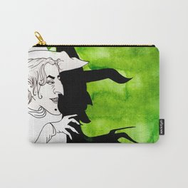 Wicked Carry-All Pouch