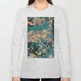 ERRAER Long Sleeve T-shirt