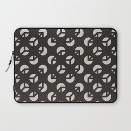 Use Your Illusion Laptop Sleeve