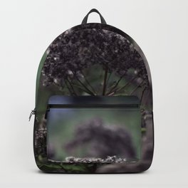 Dark Gardens Backpack