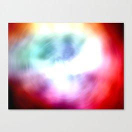γ Pegasus Canvas Print