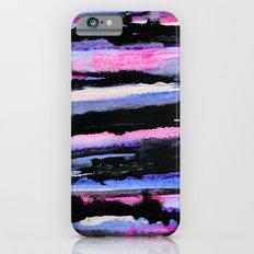 Layers 02 Slim Case iPhone 6s