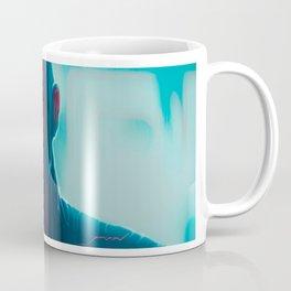 Tears in Rain Coffee Mug