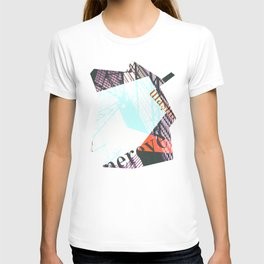 Story of the Roads - 1 T-shirt