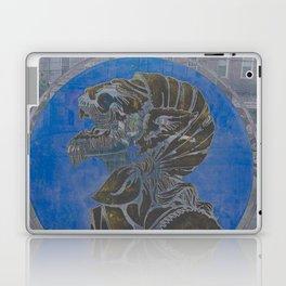 Howl at the Moon Infared Laptop & iPad Skin