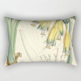 4952 Rectangular Pillow