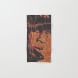 Jay Hand & Bath Towel