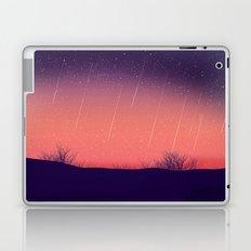 Starry skies Laptop & iPad Skin