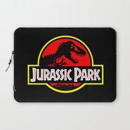 JurassicPark Laptop Sleeve