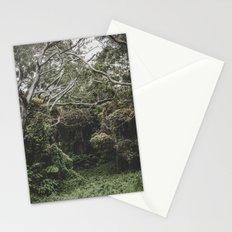 Hilo Jungle Stationery Cards