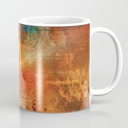 Ema Coffee Mug