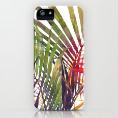 The Jungle vol 3 Slim Case iPhone (5, 5s)