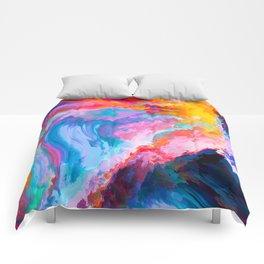 Nek Comforters
