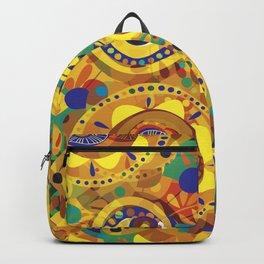 Pra Oxum Backpack
