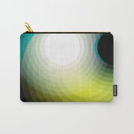 Black Hole by Friztin Carry-All Pouch
