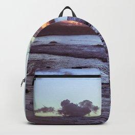 In My Dreams Backpack