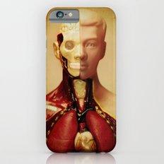 Inner Beauty Slim Case iPhone 6s