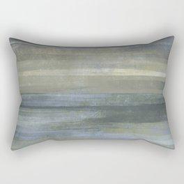 Oceans 2 Rectangular Pillow